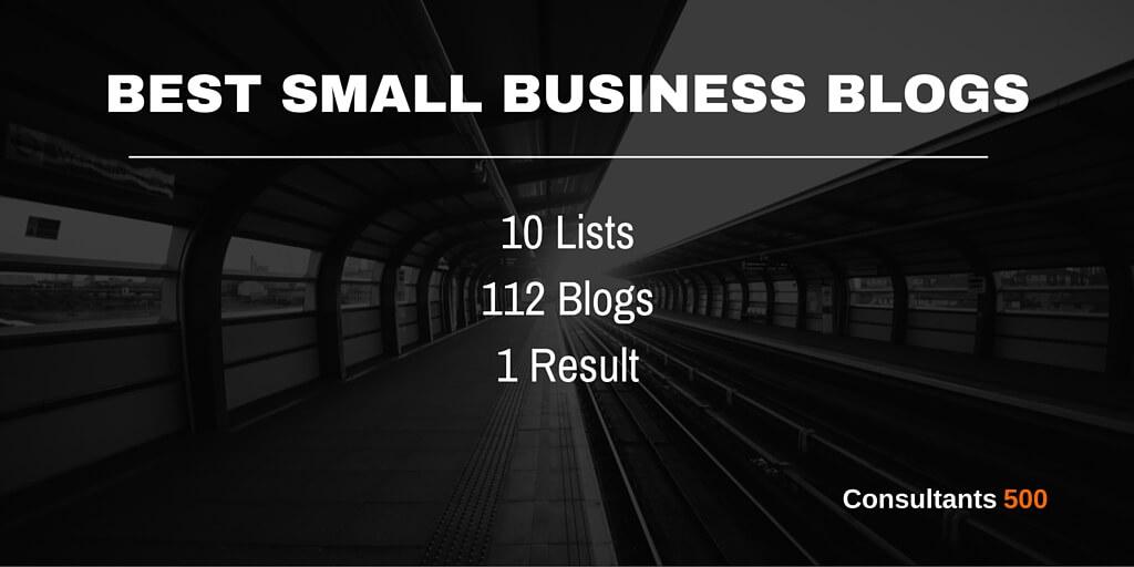 SME Blogs-2