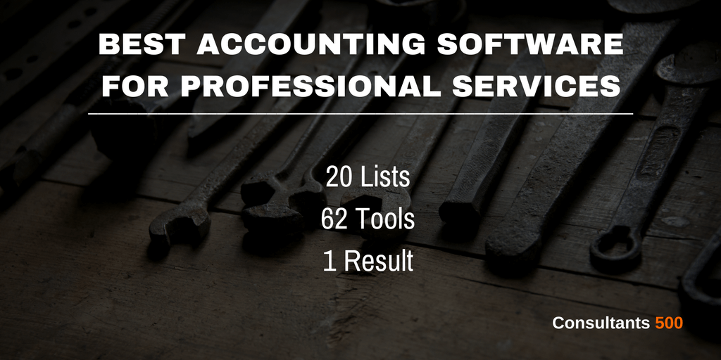 bookkeeping services to entrepreneurs
