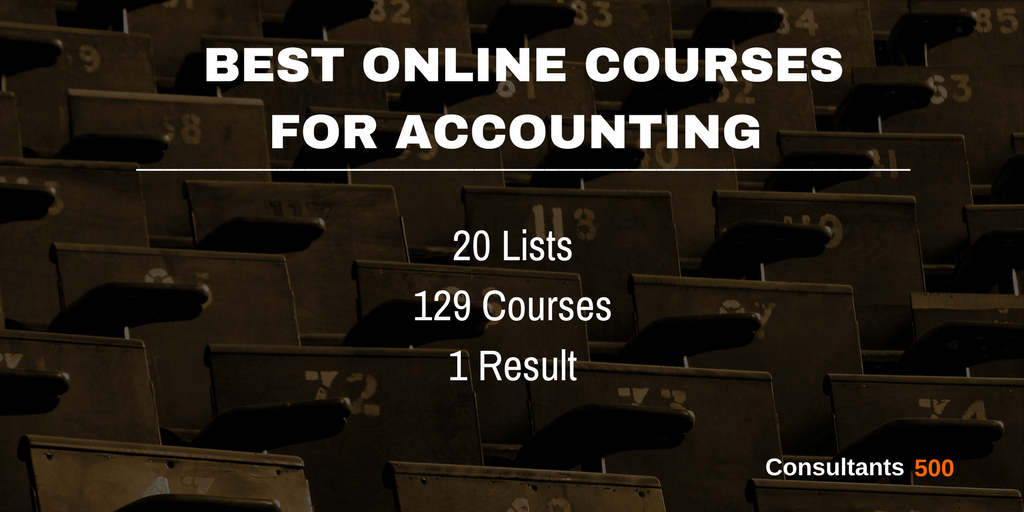 Best Online Courses for Accounting (compressed)