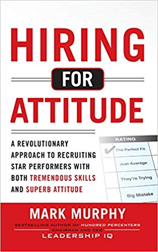 Top 20 Of Best Books On Recruitment Recommended Most Times By Recruiting Pros